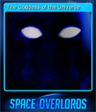 Space Overlords Card 4