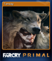 Far Cry Primal Card 6