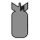 PAYDAY The Heist Badge 1