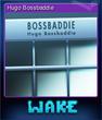 Wake Card 01