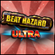 Beat Hazard Badge 4
