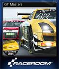 RaceRoom Racing Experience Card 4