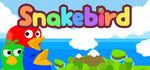 Snakebird Logo