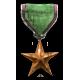Hearts of Iron III Badge 3
