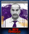 1979 Revolution Black Friday Card 5.png