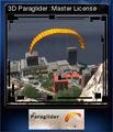 3D Paraglider Card 4.png