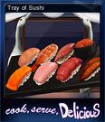 Cook Serve Delicious Card 8