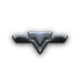 Eve Online Badge 1