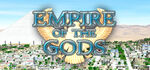 Empire of the Gods Logo