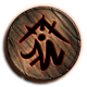 SUNLESS SEA Badge 2