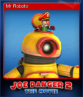 Joe Danger 2 The Movie Card 7