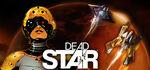 Dead Star Logo