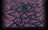 Wanderlust Rebirth Background Cjulien Empire
