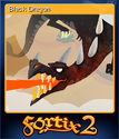 Fortix 2 Card 4