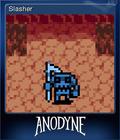 Anodyne Card 6