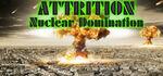 Attrition Nuclear Domination Logo
