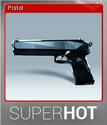 SUPERHOT Foil 3