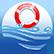 Sakura Swim Club Emoticon sakuraswimclub