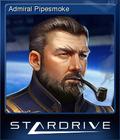 StarDrive Card 3