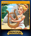 12 Labours of Hercules Card 2.png