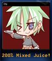 200% Mixed Juice! Card 03.png