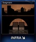 INFRA Card 2