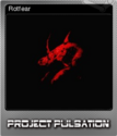 Project Pulsation Foil 2