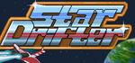 Star Drifter Logo
