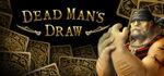 Dead Mans Draw Logo