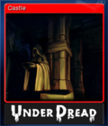 UnderDread Card 5