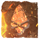 Far Cry Primal Badge 4