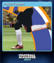 Football Manager 2014 Card 5