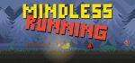 Mindless Running Logo