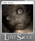 Dark Fall Lost Souls Foil 8
