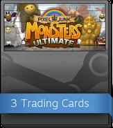 PixelJunk Monsters Ultimate Booster Pack