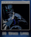 28 Waves Later Card 2.png