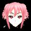 Fairy Bloom Freesia Emoticon uplum