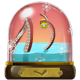 Holiday Sale 2013 Badge 20-29
