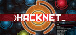 Hacknet Logo