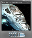 Sins of a Solar Empire Rebellion Foil 14
