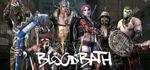 Bloodbath Logo