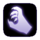 DARK Badge 2