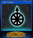 Dungeonbowl - Knockout Edition Card 09