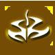 Hitman Absolution Badge 5