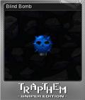 Trap Them - Sniper Edition Foil 1