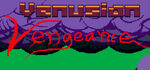 Venusian Vengeance Logo