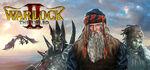 Warlock 2 the Exiled Logo