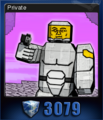 3079 Block Action RPG Card 6.png