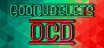 GooCubelets OCD Logo