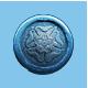 War of the Roses Kingmaker Badge 4